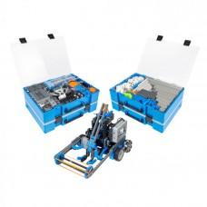 VEX IQ Competition Kit  (228-7980)