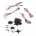 BEST Servo Kit (270-1682)