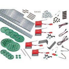 PLTW Digital Electronics VEX Kit (270-1922)