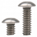 Screw 6-32 x 0.250  Silver (50-pack) (275-0659)