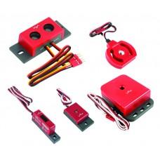 Advanced Sensor Kit (275-1179)