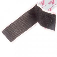 VELCRO Brand Adhesive Strip (5') (275-1257)