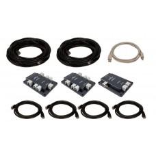 VEXnet Field Controller Kit (275-1401)