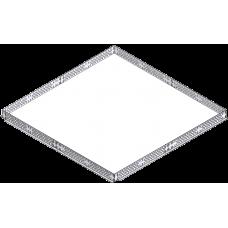 8  x 8  Field Perimeter Kit (275-1413)