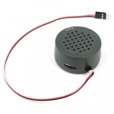 Speaker Module (276-1504)