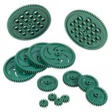 Gear Kit (276-2169)