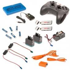 GTT Competition Upgrade Kit (276-2455)