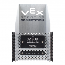 VRC Qualifying Event Trophy Pack (276-2597)