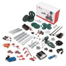 Programming Control Starter Kit (276-2750)
