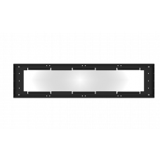 Spare Competition Field Side Panel (276-3295)
