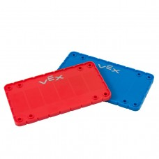 VRC License Plate Kit (276-3938)