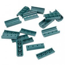 Linear Motion Additional Truck Kit (276-4489)