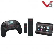 V5 Competition Super Kit (276-6650)