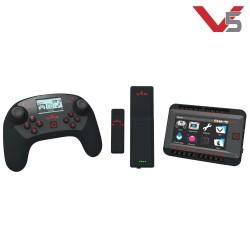 VEX V5