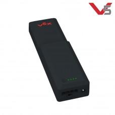 V5 Robot Battery (276-4811)