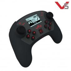 V5 Controller (276-4820)