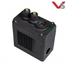 V5 Smart Motor (276-4840) - Upgrade Discount