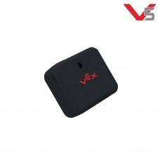 V5 Vision Sensor (276-4850)