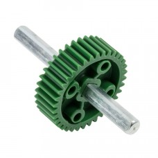 High Strength 36-Tooth Gear (8-pack) (276-5034)