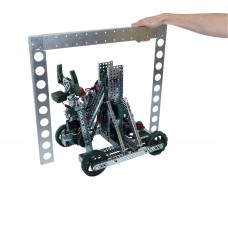 On-Field Robot Expansion Sizing Tool (276-5942)