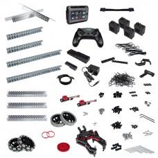 V5 Classroom Starter Kit (276-7010)