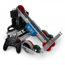 V5 Competition Starter Kit (276-6600)
