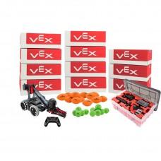 V5 Classroom Super Bundle (276-6750)