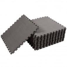 VRC Anti-Static Full Field Tile Kit (276-7175)