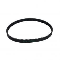 50t x 9mm Wide Timing Belt (GT2 3mm) (217-5882)