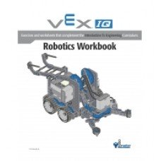The STEM CAD Workbook Bundle with SnapCAD (210-5514)