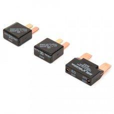 Circuit Breaker  20 Amp (217-0200)