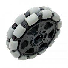6  Omni Wheel (217-2585)