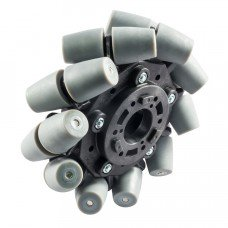 VEXPro Mecanum Wheel (6 in.) - Right (217-2586)