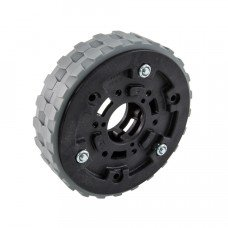 4  Traction Wheel (217-2588)