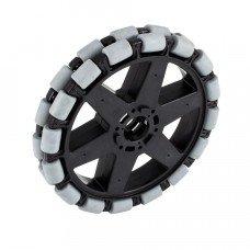 8  Omni Wheel (217-2613)