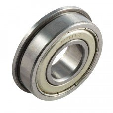 Flanged Bearing - 0.375in x 0.875in x 0.280in (217-2733)