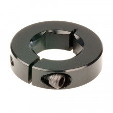 Clamping Shaft Collar - 1/2  Hex ID (217-2737)