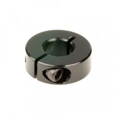 Clamping Shaft Collar - 8mm Round ID (217-2744)