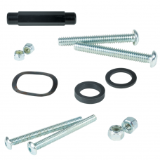 VEXpro Ball Shifter Hardware Kit (217-2751)