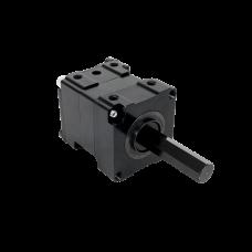 VersaPlanetary 3:1 Gear Kit (217-2817)