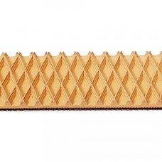 1.5  Wide Wedgetop Tread  10ft long (217-2891)