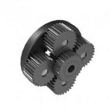 VersaPlanetary 7:1 Gear Kit (217-3102)