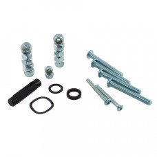 3 CIM Ball Shifter Hardware Kit (217-3267)
