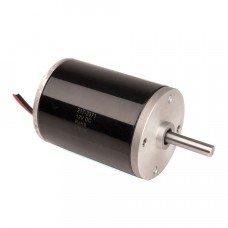 Mini CIM Motor (217-3371)