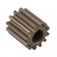 13t Gear w/ 14t Center Distance (Steel) with Mounting Hardware (217-3416)