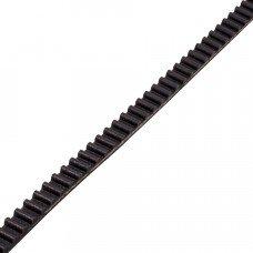 Timing Belt (HTD 5mm) - 90T, 9mm Wide (217-3457)