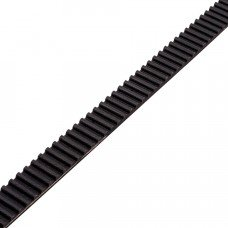 Timing Belt (HTD 5mm) - 130T, 15mm Wide (217-3479)