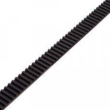Timing Belt (HTD 5mm) - 250T, 15mm Wide (217-3487)
