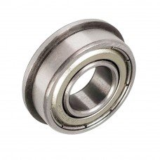"Flanged Bearing - 13.75mm (1/2"" ThunderHex) x 1.125in x 0.313in (217-4006)"