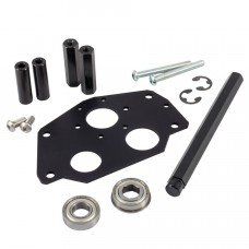 3 CIM Ball Shifter WCD 3rd Stage Kit (217-4247)
